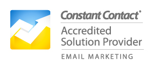 Constant Contact email solutions