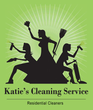 Clip Art Cleaning Services Business Cards – Clipart Download