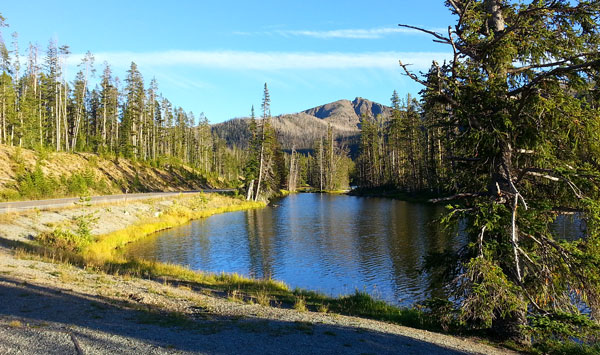 moose-lake2
