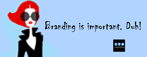 EVH-branding-bad-example