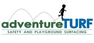 adventureTurf - Logo