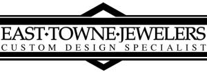 ETJ-logo