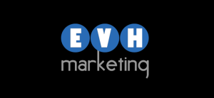 EVH Marketing - Logo