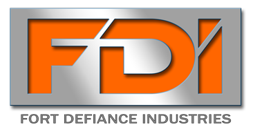 FDI_logo_full-color_sm