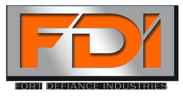 FDI_logo_full-color_sm