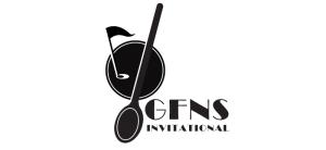 GFNS - Logo