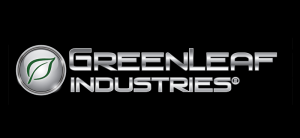 GreenLeaf Industries, Lenoir City, TN - Logo