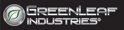 GreenLeaf-logo-color