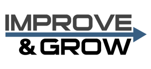 Improve & Grow - Logo
