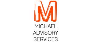 Michael Advisory Services, Plano, TX - Logo