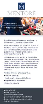 Mentore-Leader-Evolution-Bookmark-back-v4