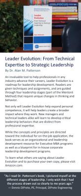 Mentore-Leader-Evolution-Bookmark-front-v4