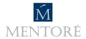 Mentore-logo
