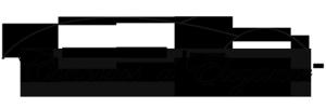 MilwaukeeConcours_Logo