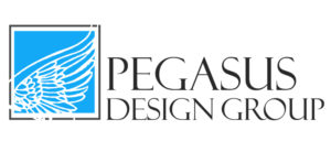 Pegasus Design Group 2016
