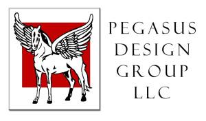 Pegasus_logo_horiz