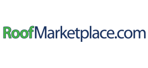 RoofMarketplace.com - Logo