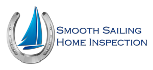 Smooth Sailing Home Inspection - Logo