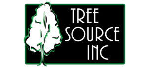 Tree Source Inc, Prosper, TX - Logo Design